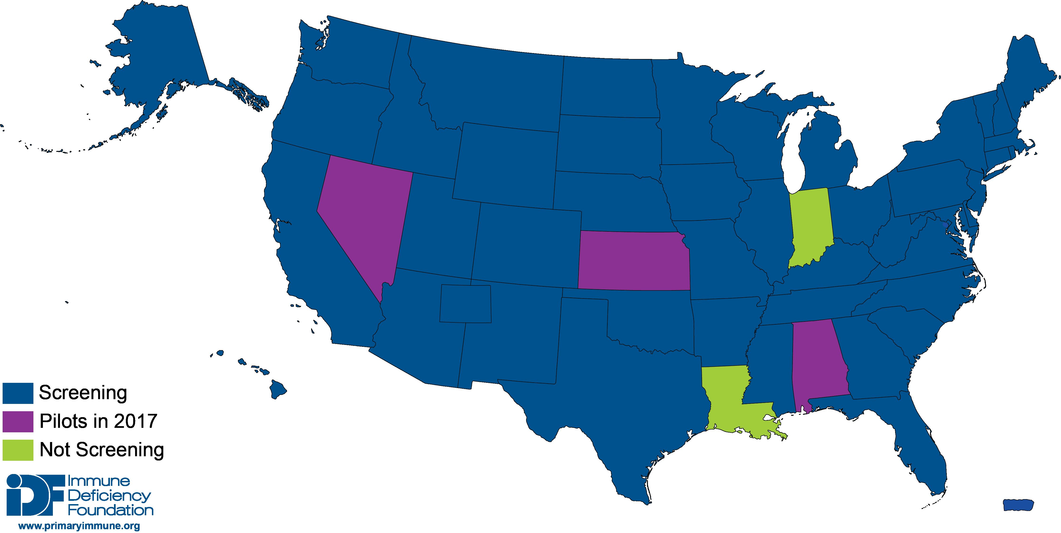 Track  Avian Flu Outbreaks In North American Poultry WATTAgNet - Tnt5902 us map
